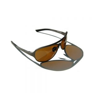 CR129 Sonnenbrillen