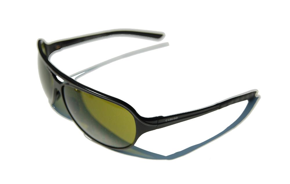 Caruso Pilots-gafas de sol cr129