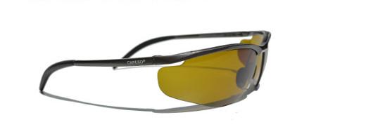 CR188 Pilotenbrille