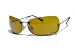 CR4121 CARUSO Pilotensonnenbrillen Augenschutz Sonnenschutz