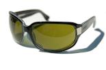 CR333  CARUSO Pilotensonnenbrillen Augenschutz Sonnenschutz