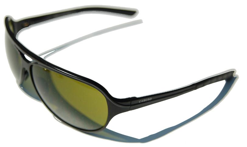Caruso Pilots-Sonnenbrille cr129