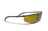 CR188 CARUSO Pilotensonnenbrillen Augenschutz Sonnenschutz