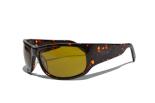 CR2872 CARUSO Pilotensonnenbrillen Augenschutz Sonnenschutz