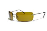 CR4117 CARUSO Pilotensonnenbrillen Augenschutz Sonnenschutz
