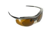 CR747 CARUSO Pilotensonnenbrillen Augenschutz Sonnenschutz