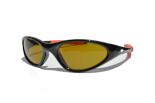 CR84184 CARUSO Pilotensonnenbrillen Augenschutz Sonnenschutz