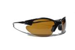 P511 Pilotensonnenbrille Sonnenschutz